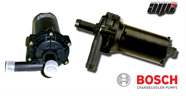Image result for Bosch water pumps