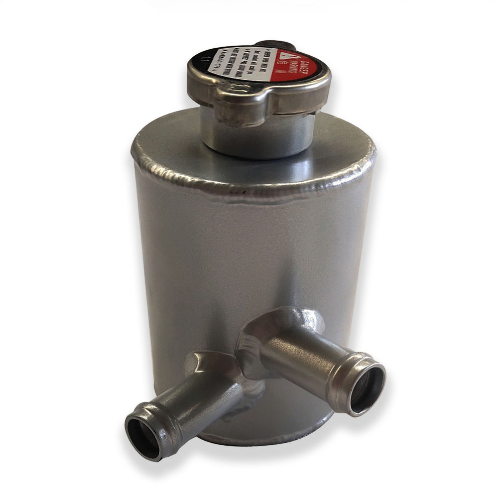 AVT Alloy Filler Tank and Cap